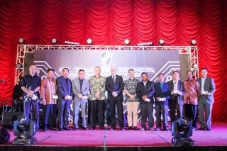 924 Award
